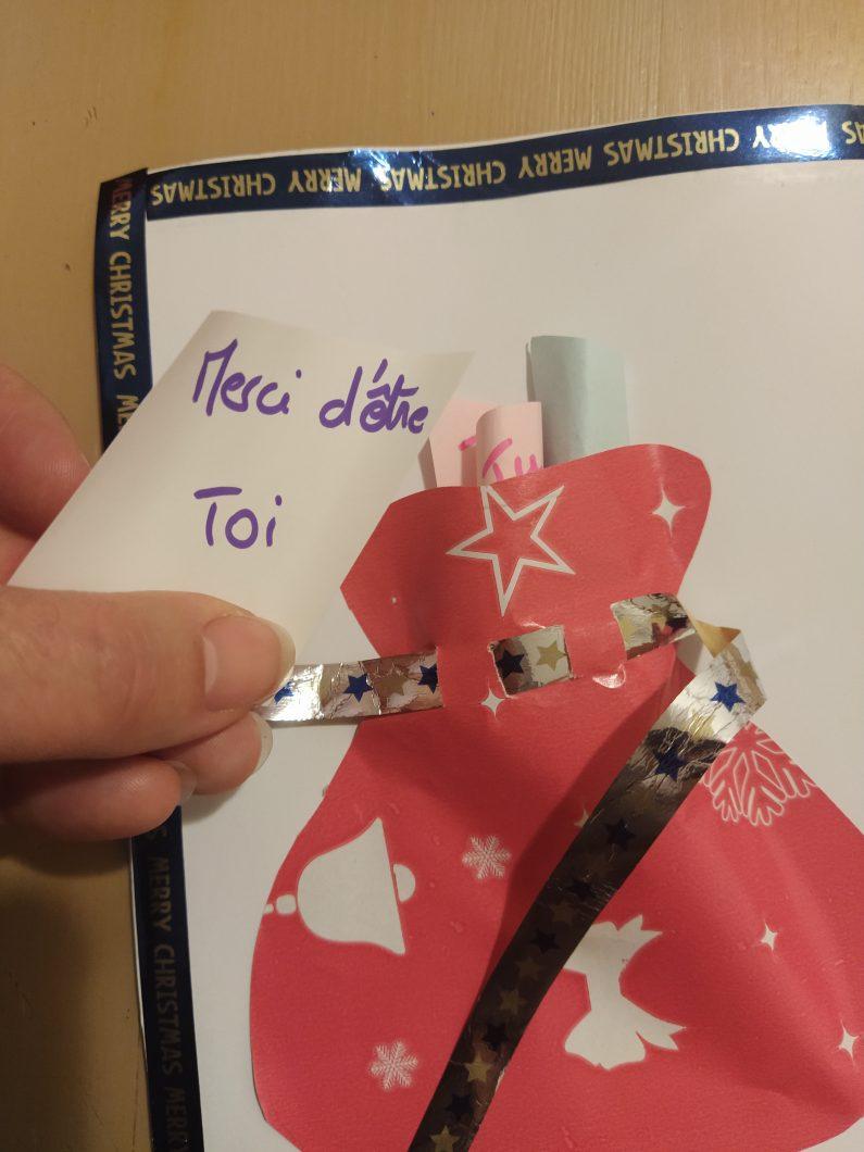 diy-cartes-noel-hotte-mots cadeaux