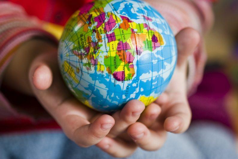 Worldschooling : le unschooling à l'échelle du monde entier